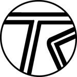 株式会社鉄道会館ロゴ。