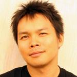 株式会社たき工房  コミュニケーションデザイン ユニット所属  部長・ディレクター 天明久尚