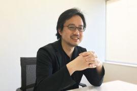 西田智史 blog