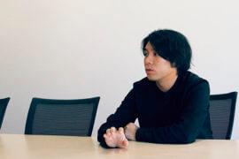 工藤北斗 blog