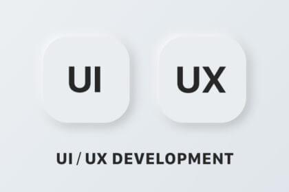 UIUXblog メイン画像
